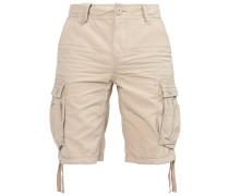 KORGE Shorts sand