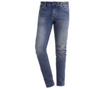 Jeans Slim Fit - sandy indigo