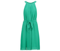 ZUZANNA Cocktailkleid / festliches Kleid juicy green