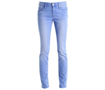 JASMIN - Jeans Slim Fit - super stone
