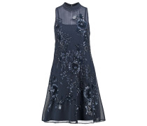 VICTORIA Cocktailkleid / festliches Kleid navy blue