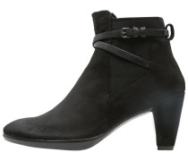 SHAPE 55 Ankle Boot black