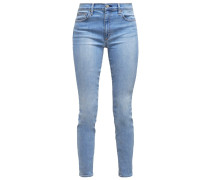 Jeans Skinny Fit light indigo