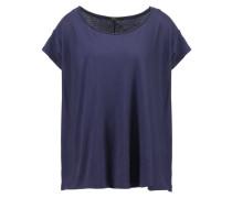 TShirt basic dark blue