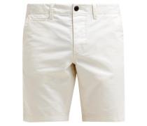 JJIGRAHAM Shorts egret