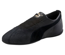 ESKIVA LOW Slipper  black/ black