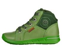 Sneaker high cactus/lion/pastures