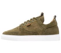 FORLOW Sneaker low olive