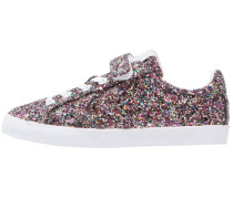 DEUCE COURT Sneaker low multicolour