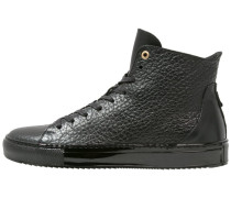 ELITE CIRCEL Sneaker high black