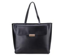 HERA Shopping Bag black
