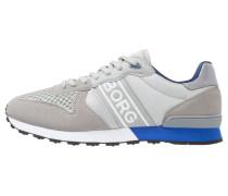 R400 - Sneaker low - light grey/blue