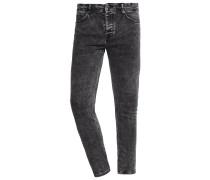 SUTTY Jeans Slim Fit black