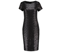 CECIA Cocktailkleid / festliches Kleid black