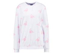 GORGEOUS Sweatshirt multicolored