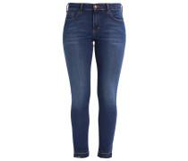 LEIGH Jeans Slim Fit indigo