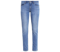 712 SLIM Jeans Slim Fit calm river