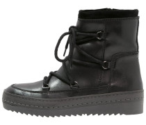 Snowboot / Winterstiefel nero