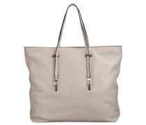 IGGY Shopping Bag seashell