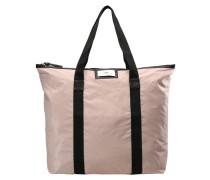 GWENETH - Shopping Bag - misty