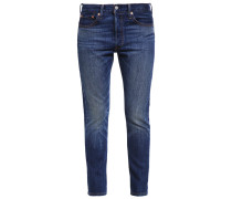 501 SKINNY Jeans Skinny Fit supercharger