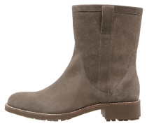 CHANTESIDE Stiefelette taupe