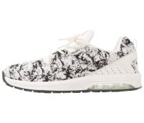 HEATHROW IA LE - Sneaker low - stone