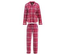Pyjama jewel