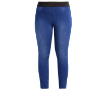 JRSIMONE - Jeggings - medium blue denim