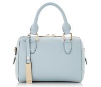 DARRYL - Handtasche - blue