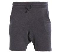 Shorts - mixed black