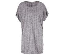 KATY - T-Shirt print - light grey melange