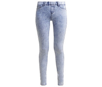 Jeans Slim Fit pale