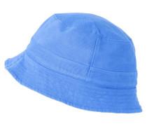 Mütze white/blue