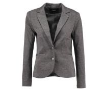 ONLARIEL - Blazer - dark grey melange