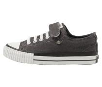 MASTER - Sneaker low - dunkelgrau