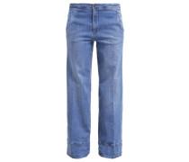 Jeans Bootcut elm