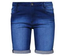 LINA Jeans Shorts new blue denim