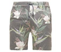 Shorts black based