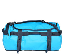 BASE CAMP L Reisetasche hyper blue/urban navy