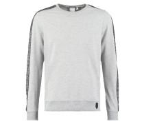 FRID Sweatshirt grey chine