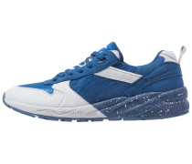 WSTREAK - Trainings- / Fitnessschuh - dark blue