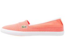MARICE - Slipper - light orange