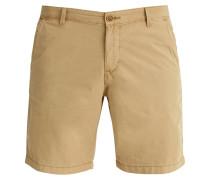 NAYEROU Shorts desert