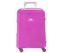 BELFORT Trolley pink