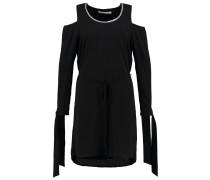 VINNA Cocktailkleid / festliches Kleid black