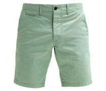 JJIGRAHAM Shorts granite green
