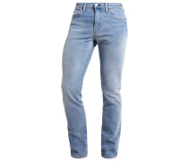 511 SLIM FIT Jeans Slim Fit lightblue denim