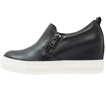 MANDIE Sneaker low black