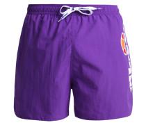 VITO - Badeshorts - royal purple